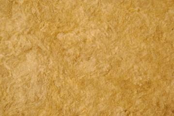 Photos illustrations et vid os de laine de roche - Laine de bois ou laine de roche ...