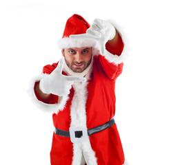 Foto di Natale