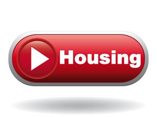 HOUSING ICON