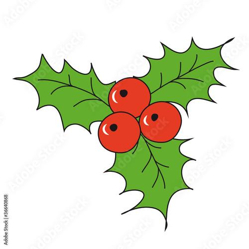Weihnachtsdeko mistelzweig stockfotos und lizenzfreie for Weihnachtsdeko bilder gratis
