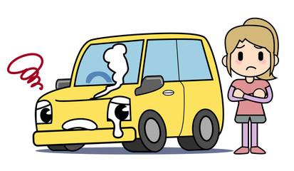 Car_trouble