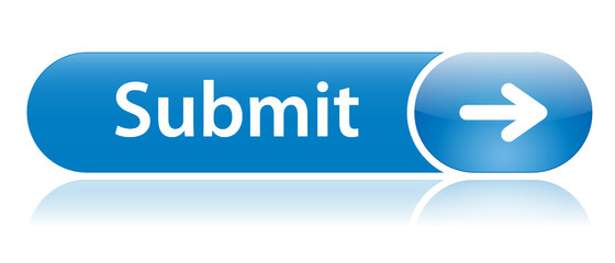 """SUBMIT"""" Web Button (validate continue confirm next click here ..."""