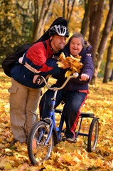 down syndrome couple