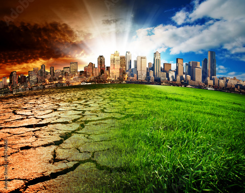 Global Warming Stock Photos Images Royalty Free Global