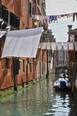 venezia 1337