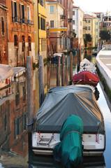 venezia 1343