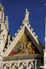 Santa Maria della Scala Siena