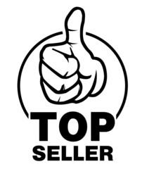 topseller top seller top-seller