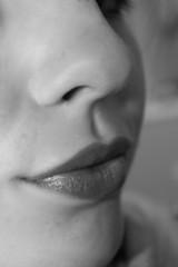 Gesicht / Lippen