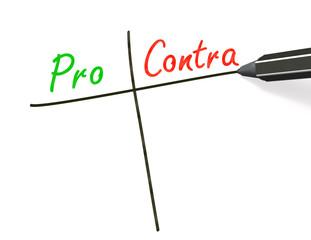 Bilder und videos suchen pro contra - Microcemento pros y contras ...