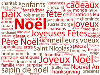 mot de noel Peace photos, royalty free images, graphics, vectors & videos  mot de noel