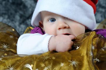Weihnachtsengel