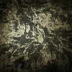 Fototapete - grunge splash background