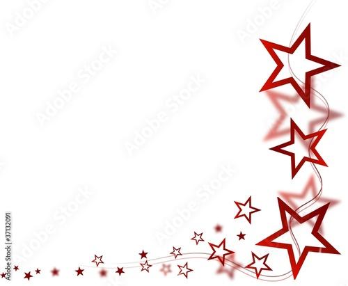 Sterne rot stockfotos und lizenzfreie bilder auf fotolia for Weihnachtsdeko bilder gratis
