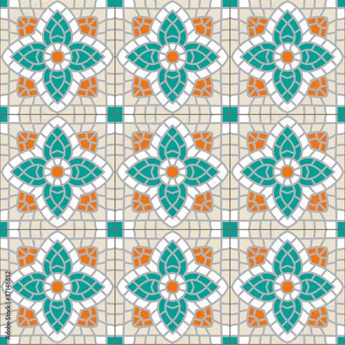 Carrelage design carrelage motif ancien moderne design pour carrelage de - Carrelage motifs anciens ...