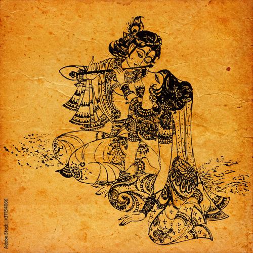 43+ shri krishna images download for pics wallpaper photo download.