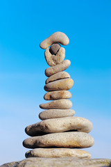 Symbolic Stones