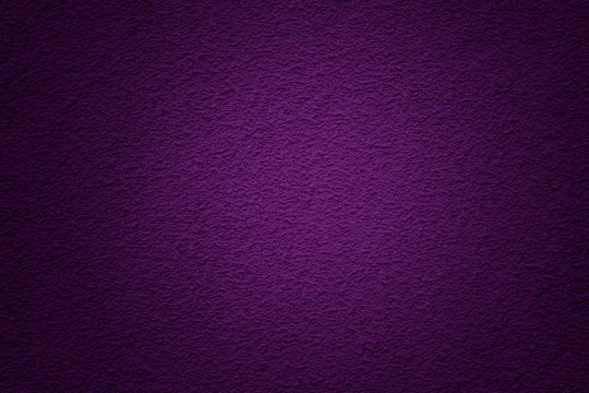 leather texture purple .
