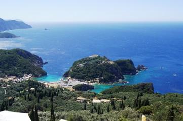 Korfu (Kerkyra)