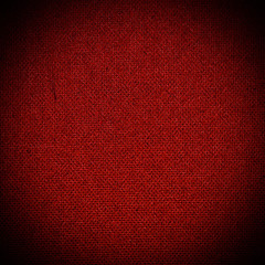 texture cardboard of red colour