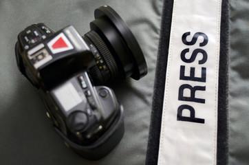 Press Gear Studio