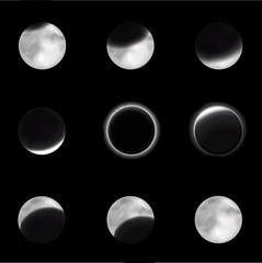 Lune_Eclipse