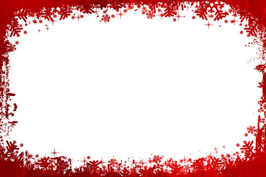 Red Texture_Natale 2