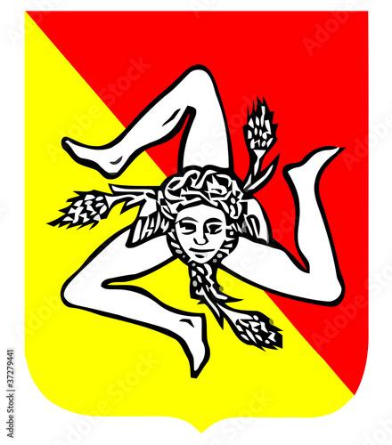 Triscele immagini e vettoriali royalty free su fotolia for Scarica clipart