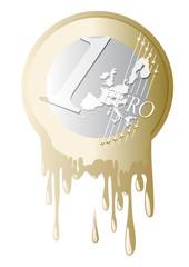 crise de l'Euro