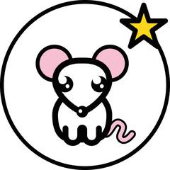 zodiac-chin-Rat