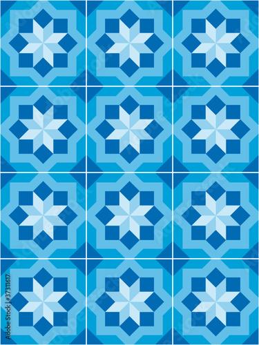 20170904124133 carrelage motif geometrique. Black Bedroom Furniture Sets. Home Design Ideas