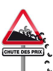 Panneau_CHUTE_DES_PRIX