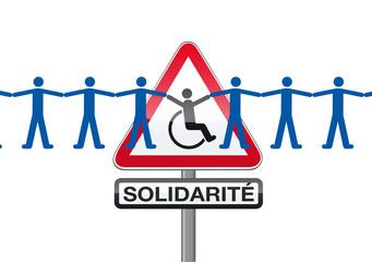 Panneau_Handicape