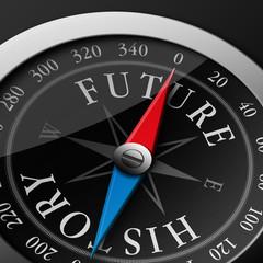 Kompass FH