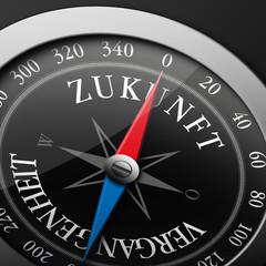 Kompass ZV
