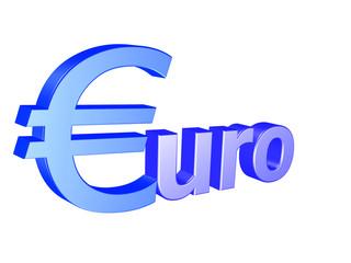 3D  EURO