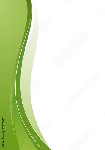 fond vague verte 4 fichier vectoriel libre de droits sur la banque d 39 images. Black Bedroom Furniture Sets. Home Design Ideas