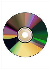 disk, vector