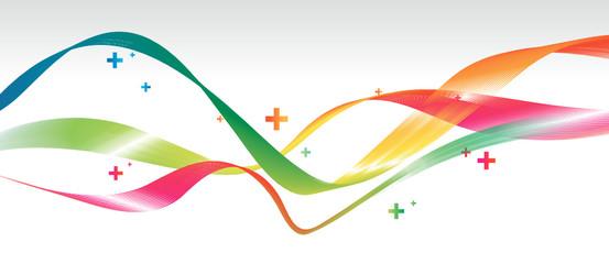 illustration vectoriel