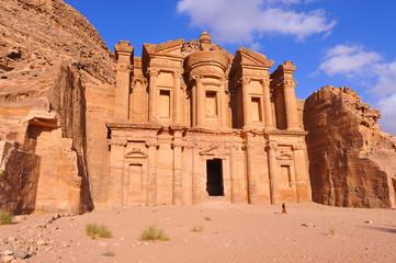 monastere jordanie syrie 2