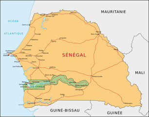 Senegal_Gambia