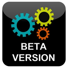 Button - Beta Version