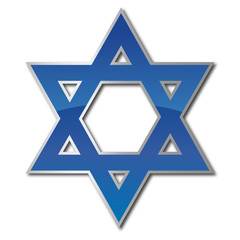 Etoile-David_Israël