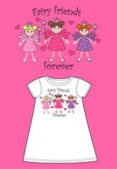 pattern for childrens wear