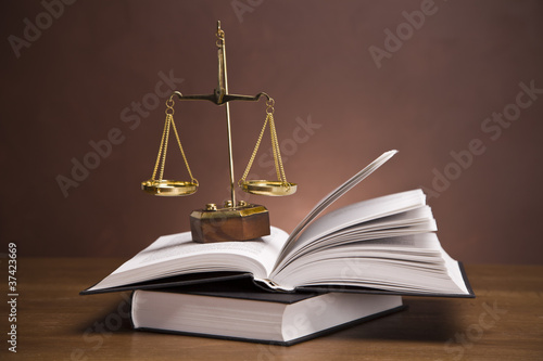 dissertations + international law Database of example law dissertations - these dissertations were produced by students to aid you with your studies.