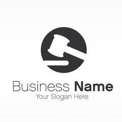 logo maillet
