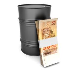 Ölpreis