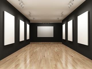 gallery_black1