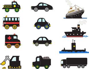 .transportation