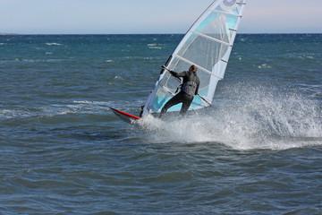 planche a surf